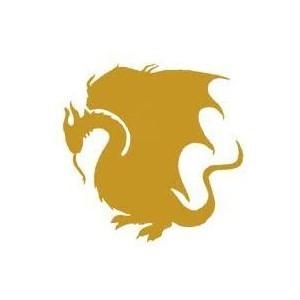 Symbol of the Pendragon Clan