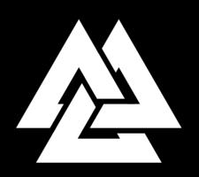 Symbol of the Ulfheonar