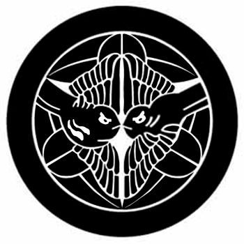 Flag of Kenshin