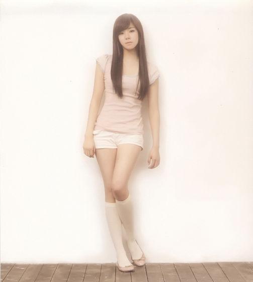5. Tiffany