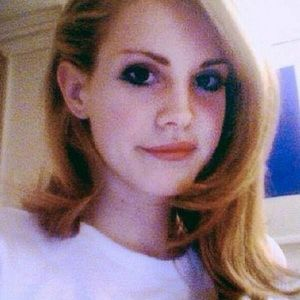 Lana Del Rey~