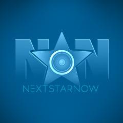 NextStarNow.com