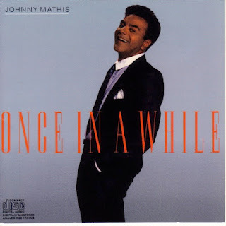 Johnny mathis honorable mention classic r b music fanpop for 1988 club music