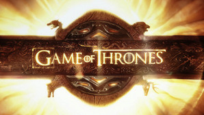 The haut, retour au début 20 Game of Thrones characters as voted par you.