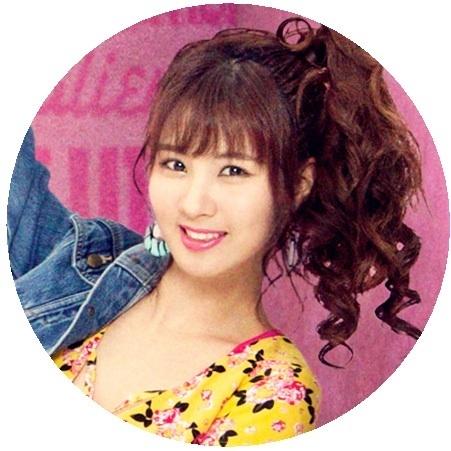 SeoHyun-seventh placer (winner in round 7)