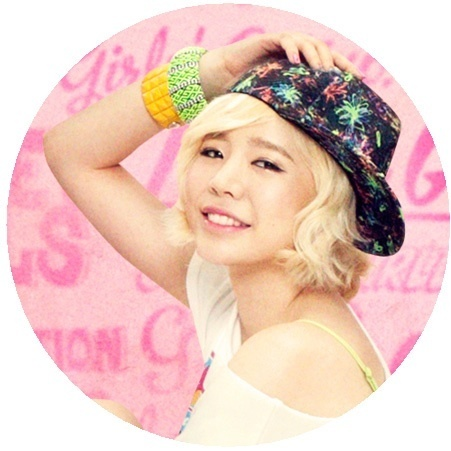"""Sunny-eighth placer (winner at the """"final round)"""