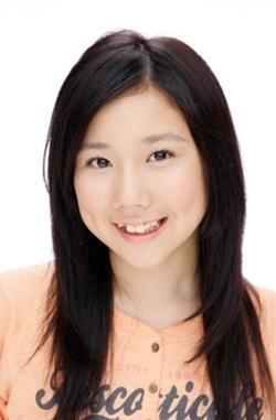 #7 Maiha Ishimura