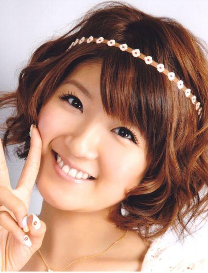 #8 Chinami Tokunaga