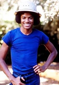 Michael now