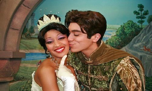 They are legit Tia and Naveen.
