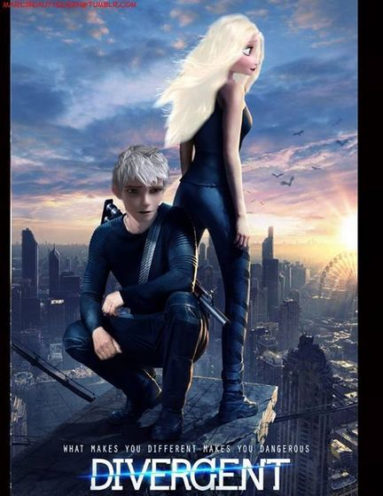 waiting for a jelsa movie dywtbas elsa amp jack frost