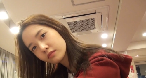 My prettiest SNSD members WITHOUT MAKEUP - Girls ...