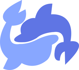 Sea Swirl's Cutie Mark