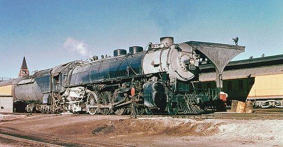 Metal Gloss' engine