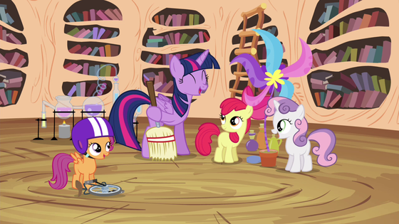 Personal Twilight lessons