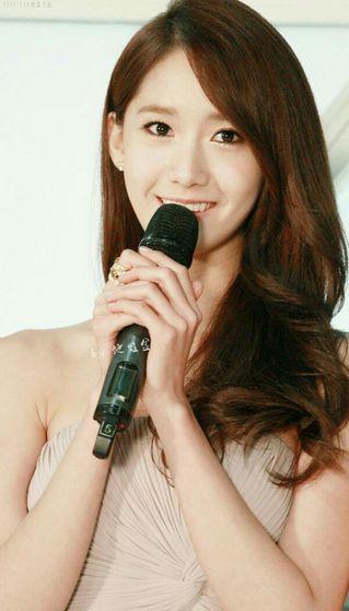 Brilliant My Favourite Hairstyles Girls Generation Snsd Fanpop Short Hairstyles Gunalazisus