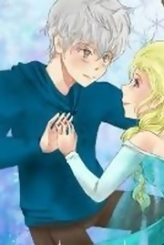 Will Elsa return his feelings? oder will Jack end up having unrequited love?