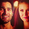"""""""You found me."""""""