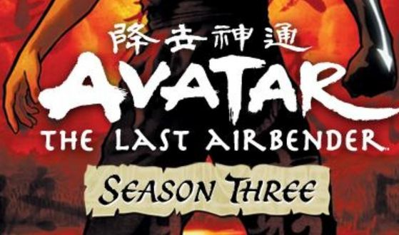 Season 3!