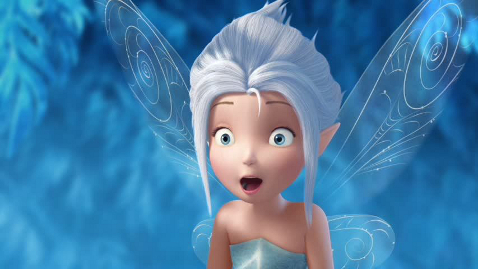 brabriefs prettiest main fairies list disney fairies