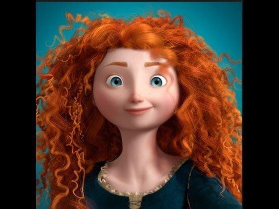She went to a fricking witch to change her mother!-Cruella......               GO AWAY!!!! -Cruella....  How the frick is she in the top 4?! -Cruella.....       LEAVE!!!!-Cruella......