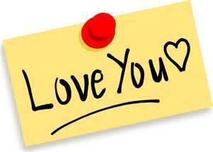 tình yêu you♥