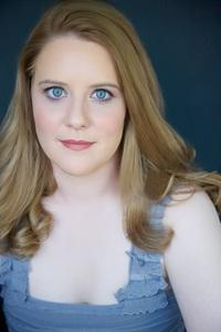 Vivian Kerr