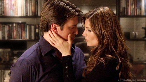 城 & Beckett