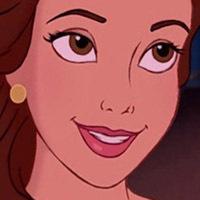 Multfilmi Disney