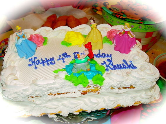 Images Of Birthday Cake With Name Khushi : Happy Birthday - Kesha & Khushi ? - Fanpop