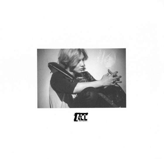 OFF} Taemin - 'ACE' 1st Mini Album - Album Cover, Photobook