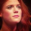 """What happened between you and Daario?"""