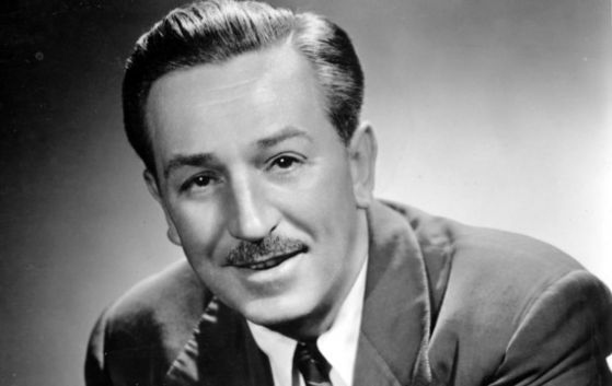 """""""I don't make pictures just to make money. I make money to make more pictures."""" Walt Disney."""