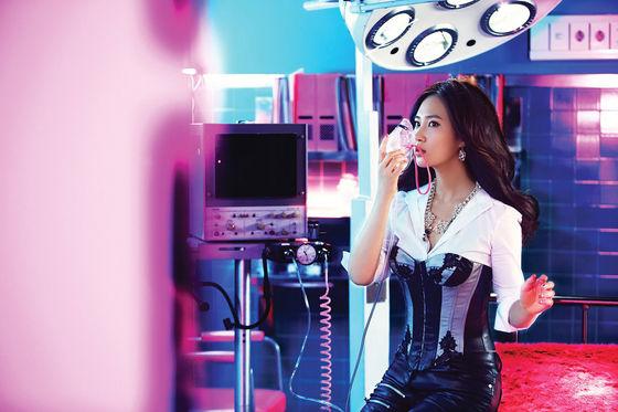 2.Yuri