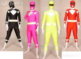 Iggy Azaela's new Jumpsuit