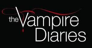 the Vampire Diaries becomes an acdemy