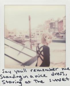 Juego » El Gran Ranking de Taylor Swift [TOP 3 pág 6] - Página 4 Taylor-swift_240815_top