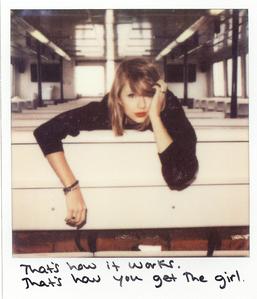 Juego » El Gran Ranking de Taylor Swift [TOP 3 pág 6] - Página 3 Taylor-swift_240816_top