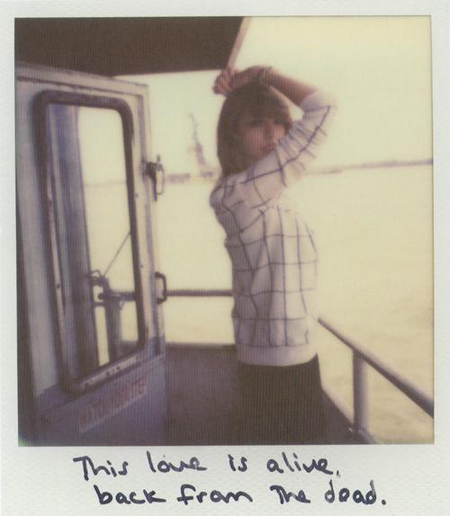 Taylor Swift This Love Lyrics Taylor Swift Fanpop Page 8