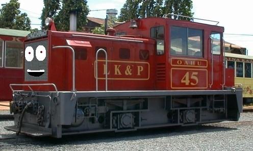 Trainz Episode 2 Thomas The Tank Engine Fanpop