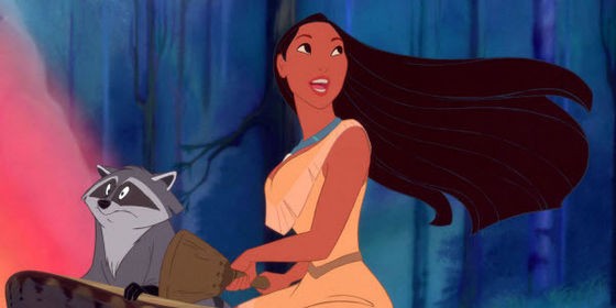 Thank bạn Meeko, for channeling my reaction every time I envision wearing that dress.