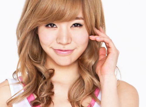 Sunny~