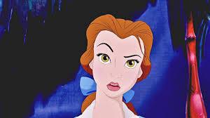 """""""Belle"""""""