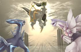 Number 6 Arceus is god literally you bring out Charizard boom dead bring out a infernape boom dead the only reason this fucking god is not higher is because its a normal type really I had such night hopes for you