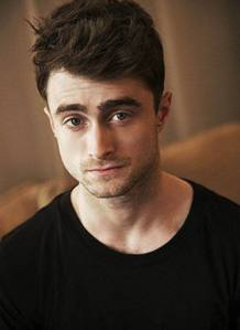 Daniel Radcliffe Articles | Original Articles on Fanpop