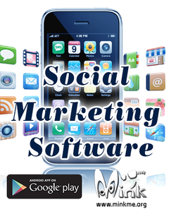 Social Marketing Software
