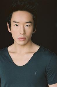 Dean Li