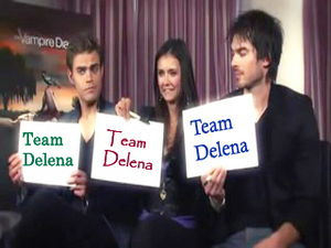 When Does Damon And Elena Start Hookup
