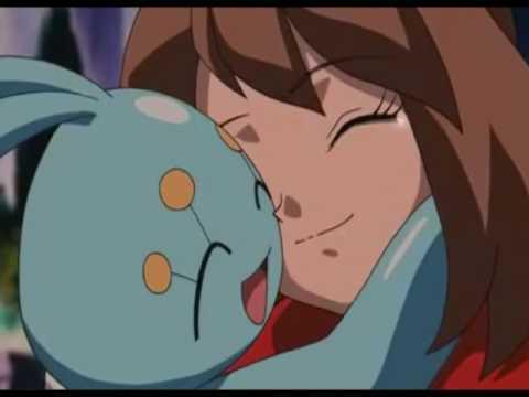 Top 10 saddest moments in Pokémon - Pokémon - Fanpop