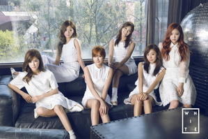 Apink tamasha Tickets to Go on Sale on July 29